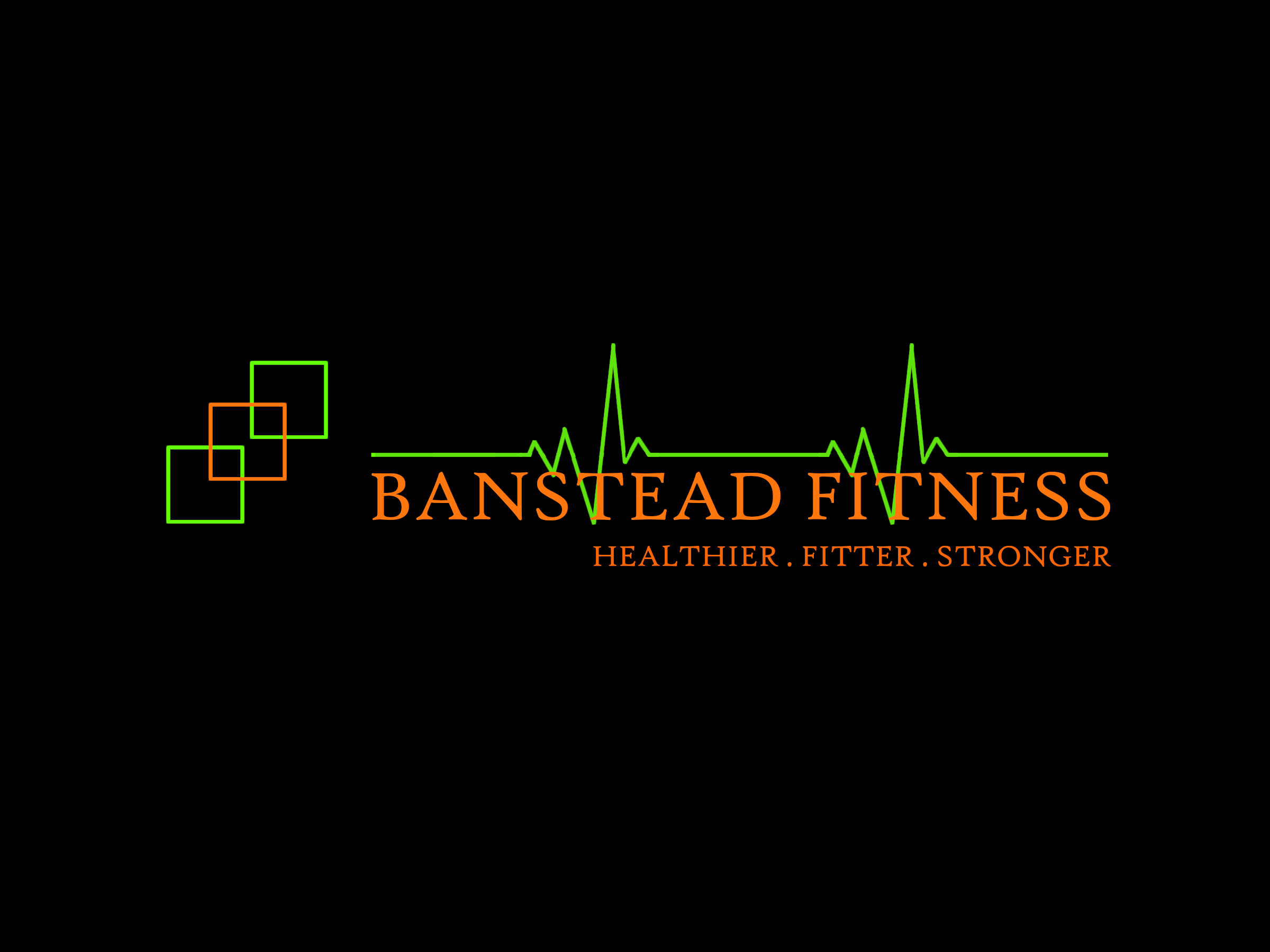 Banstead Fitness